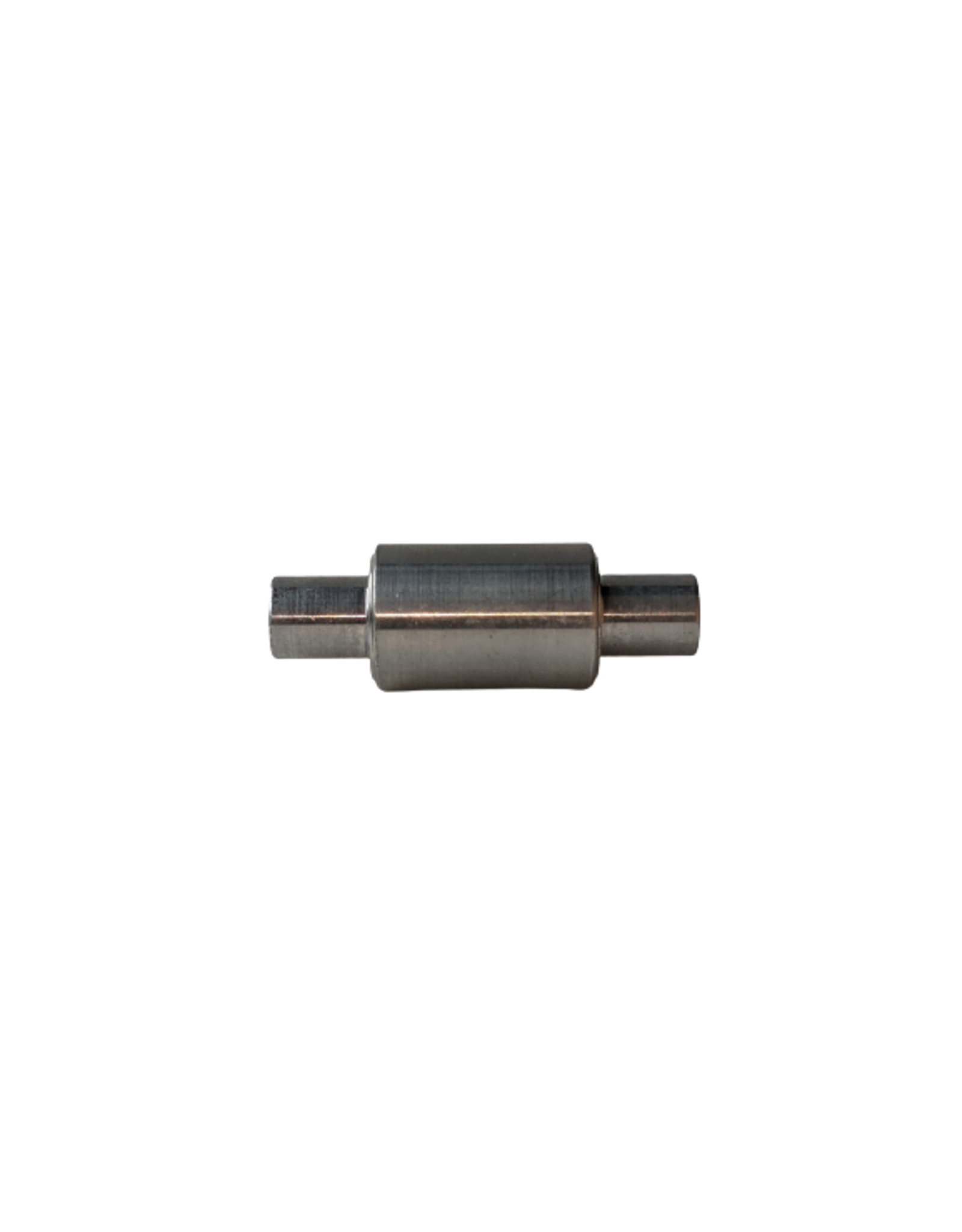 Marwe Marwe Spacer for 80x40mm Wheels with Clutch