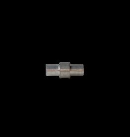 Marwe Marwe Spacer for 100x25mm Wheels