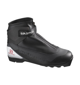 Salomon Salomon Escape Plus Prolink Boot