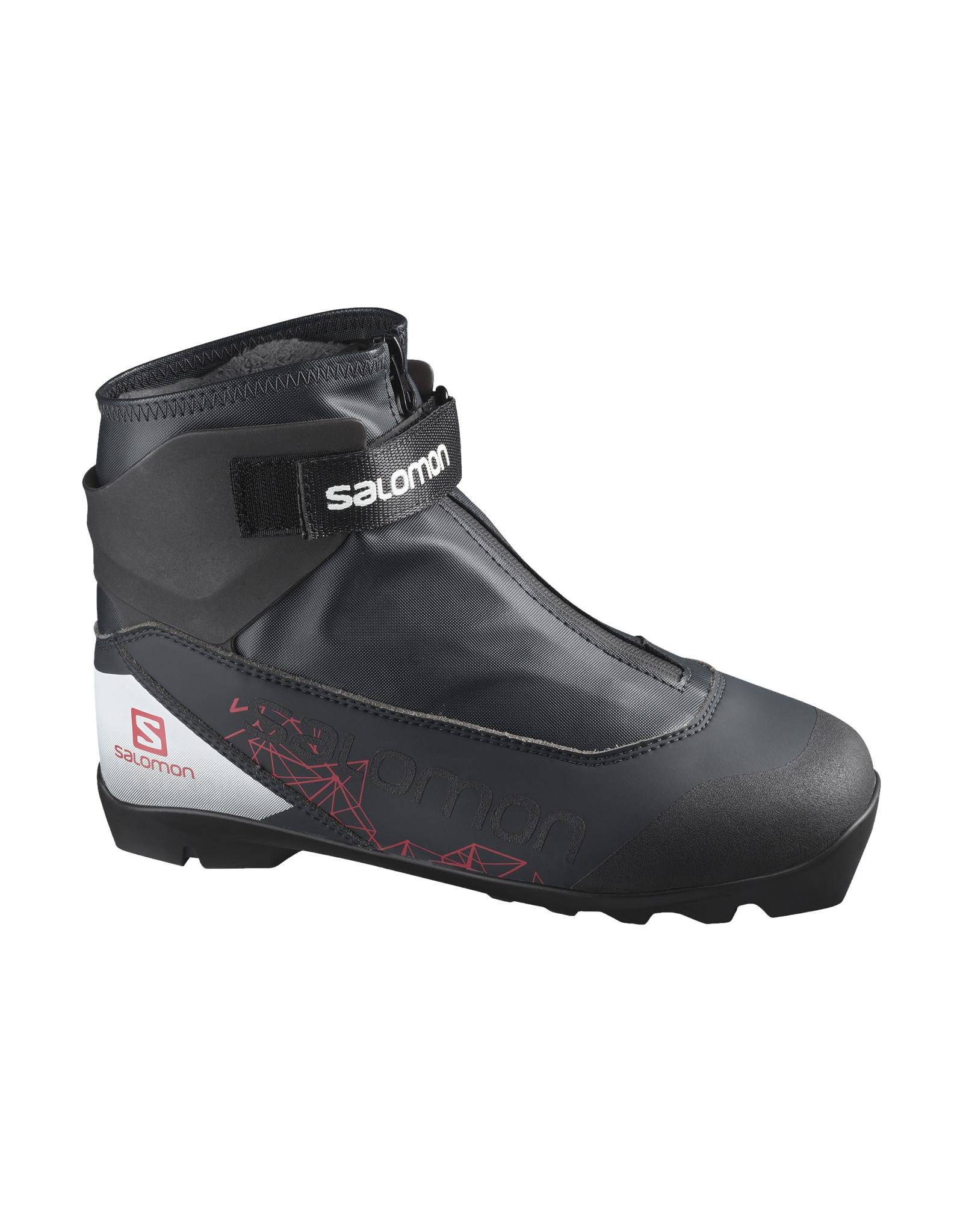 Salomon Salomon Vitane Plus Prolink Boot