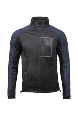 Yoko Yoko YXC Jacket Men's