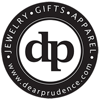 Dear Prudence Womens Clothing Boutiques in Northville Michigan Grand Rapids Michigan Homewood Alabama and Hoover Alabama