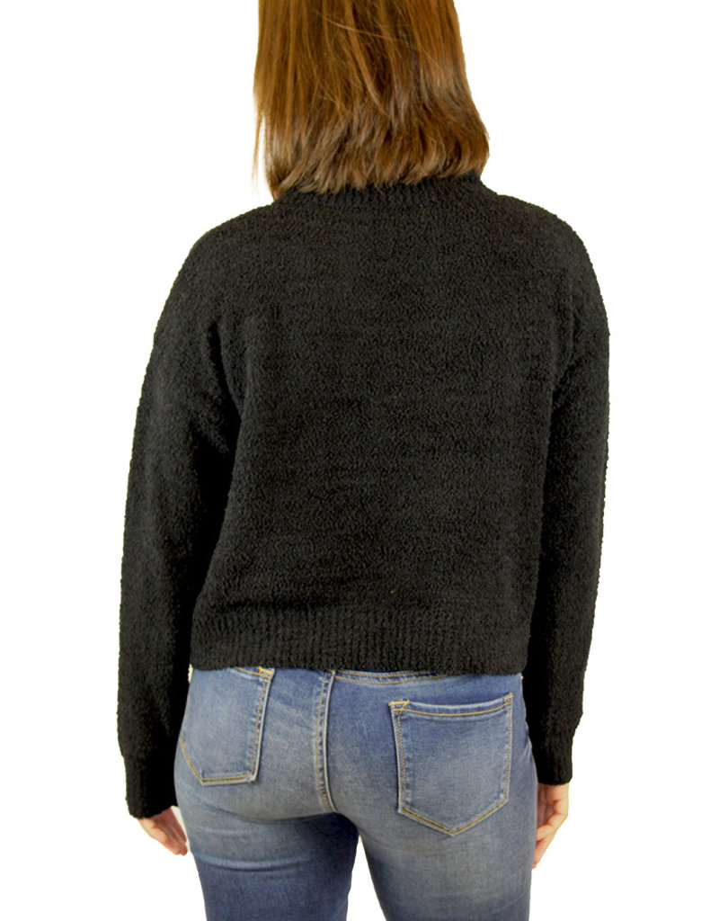 SAM SWEATER- Two Colors Available!