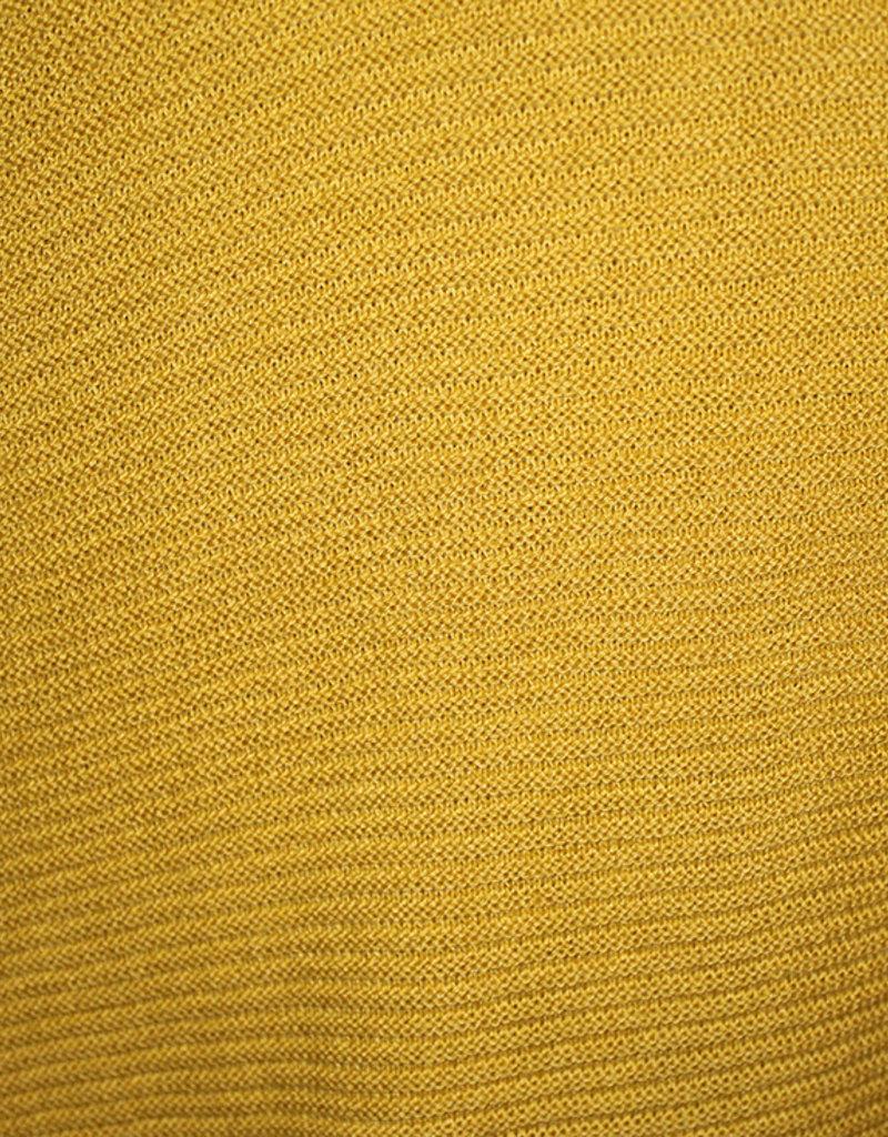 ELLA SWEATER-Black, White, Hunter Green,Denim Blue, Mustard