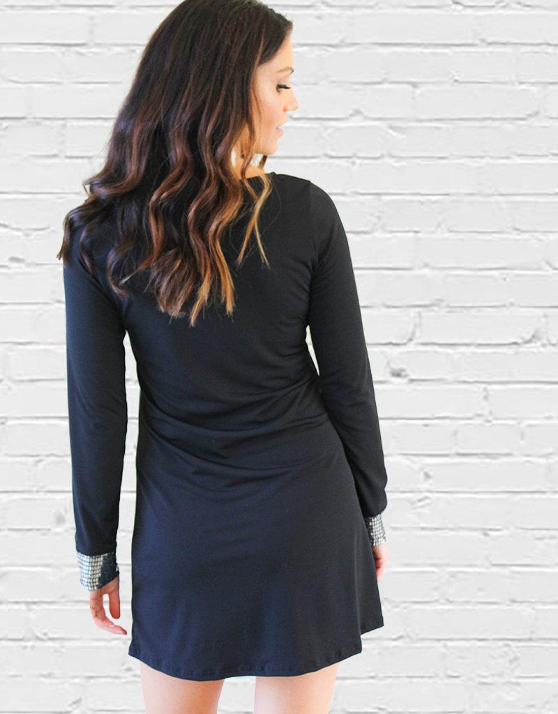 DAPHNE DRESS