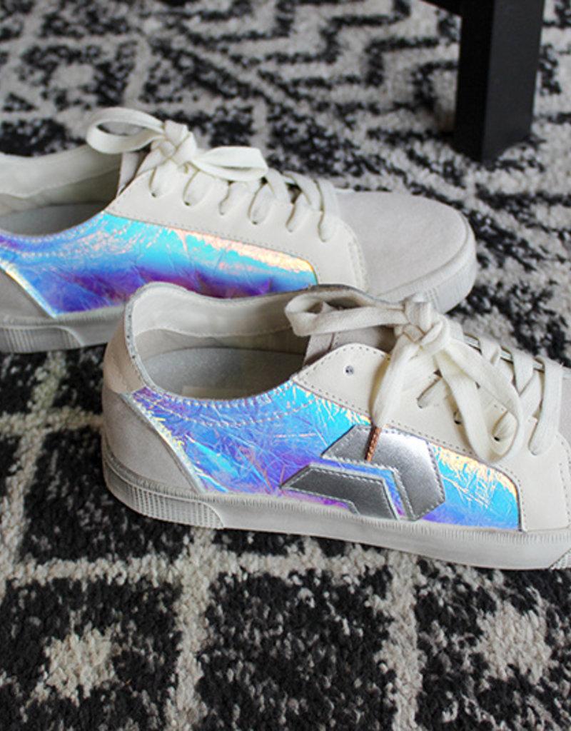 Dolce Vita Zaga Sneaker
