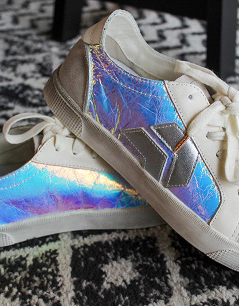ZAGA Sneakers