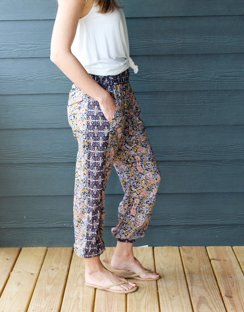 PENNY PANT