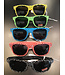 DOTTY SHADES- 5 colors available