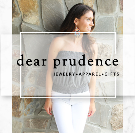Dear Prudence Women's Clothing Boutique