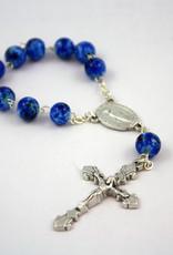 Dizainier lume bleu Miraculeuse