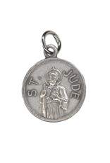 Relic medal relic Saint Jude