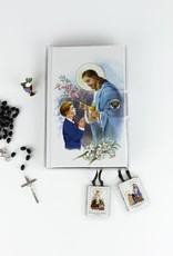 First Communion Set for Boys