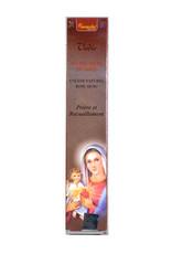 Aromatika Encens batonnet Marie Mère de Dieu 12 pcs 15 g.