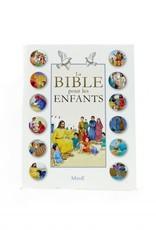 Mame La Bible pour les enfants