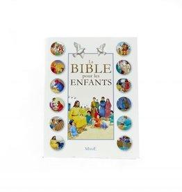 Mame La Bible pour les enfants (french)