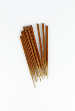 Incense sticks- Pax Spiritus (12 sticks)