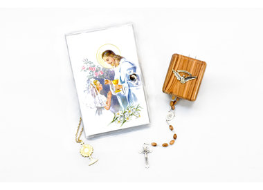 Religious gifts for children