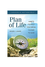 Plan of Life: Habits to help you grow closer to God (anglais)