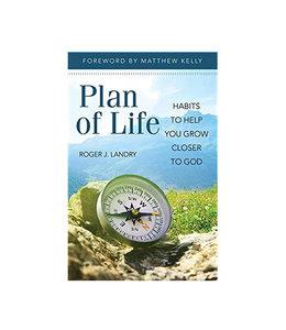 Pauline Books and Media Plan of Life (anglais)