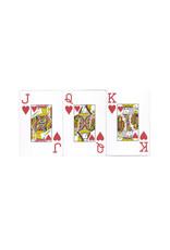 L'Oratoire Saint-Joseph du Mont-Royal Saint-Joseph's Oratory playing cards