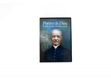 Fondation Catholique Sel et Lumière