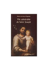 Vie Admirable de saint Joseph