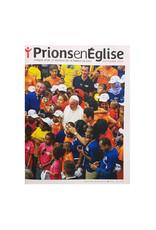 Prions en Église - September 2020 (french)