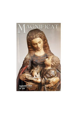 Éditions Magnificat Magnificat - September 2020 (french)
