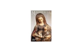 Éditions Magnificat