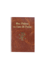 Catholic Book Publishing Mes Prières en Livre de Poche (french)