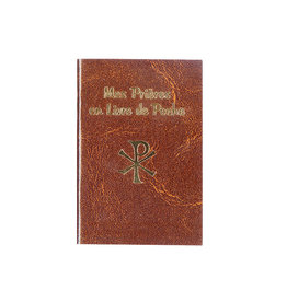 Catholic Book Publishing Mes Prières en livre de poche