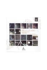 Chantent les cloches - Musique du carillon de l'Oratoire (CD Instrumental)