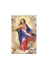 Éditions Magnificat Magnificat - Décembre 2020