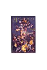 Éditions Magnificat Magnificat - Janvier 2021