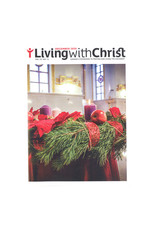 Living with Christ December 2020 (anglais)