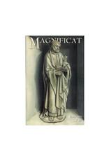 Éditions Magnificat Magnificat - Février 2021 No 339