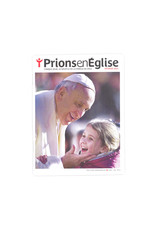 Prions en Église - February 2021 (french)