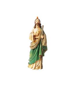 Joseph's Studio / Roman Statue saint Jude  (16cm)