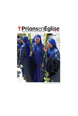 Prions en Église - March 2021 (french)