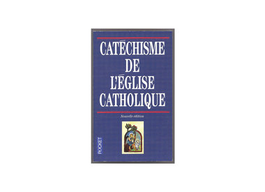 Conférence des Évèques Catholiques du Canada