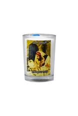 Chandelles Tradition / Tradition Candles Lampion Année de saint Joseph