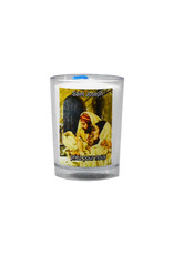 Chandelles Tradition / Tradition Candles Year of Saint Joseph votive candle
