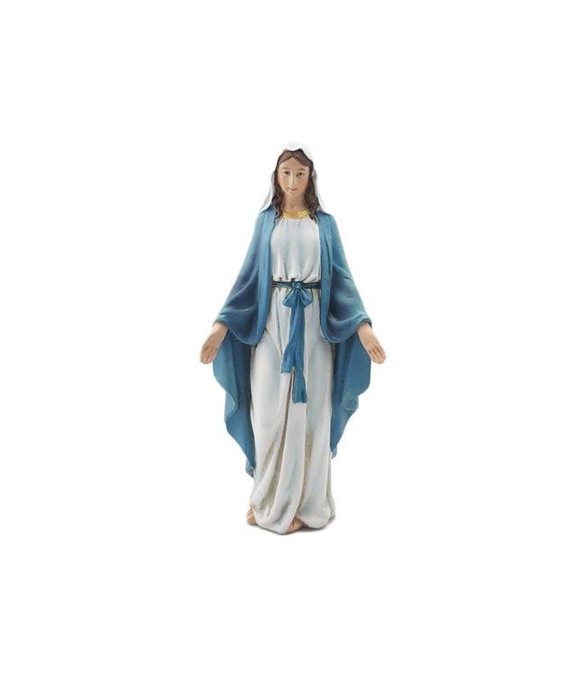 Joseph's Studio / Roman Our Lady of Grace statue (15cm)