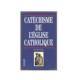 Conférence des Évèques Catholiques du Canada Catéchisme de l'Église Catholique