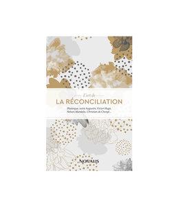 Novalis L'art de la réconciliation (french)