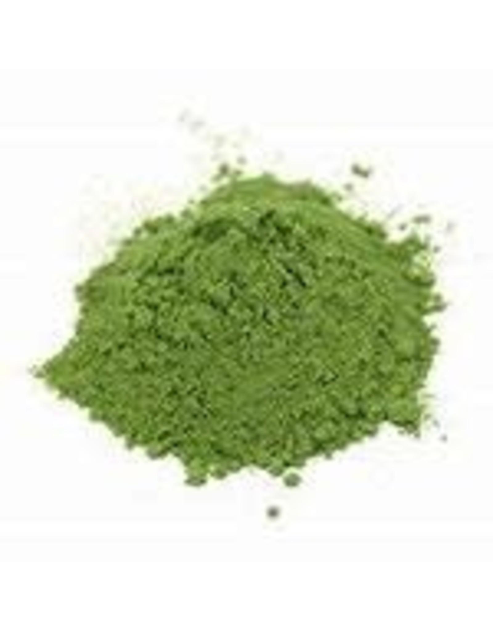 Alfalfa Leaf Powder