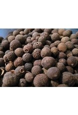 Allspice - Whole certified Organic