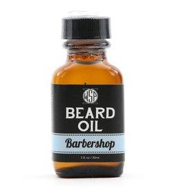 Wet Shaving Products Beard Oil 1 oz. | Barbershop