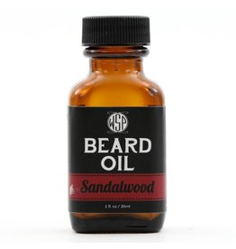 Wet Shaving Products Beard Oil 1 oz. | Sandalwood